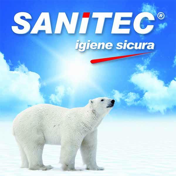 SANITEC