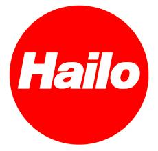 HAILO SCALE